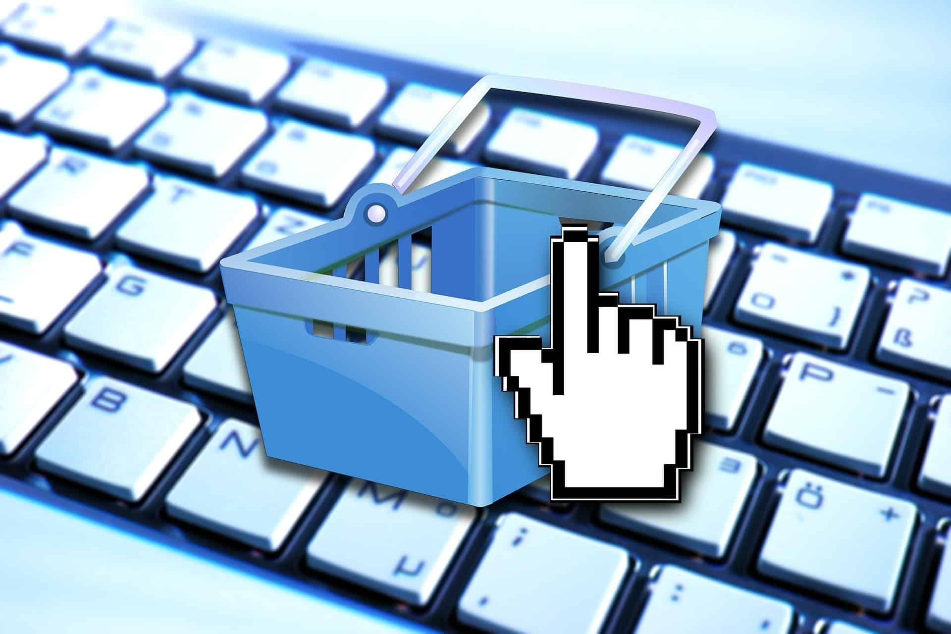 cashback shopping bonplan argent - Commerce électronique