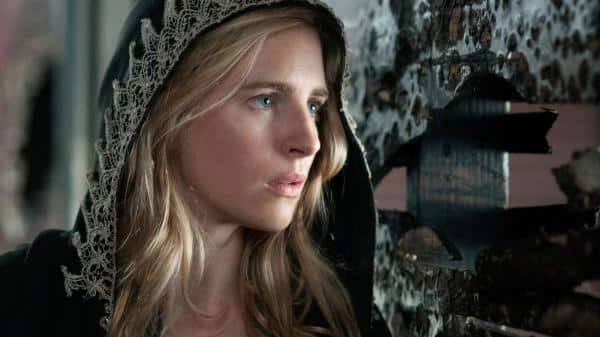 brit marling the east66ae