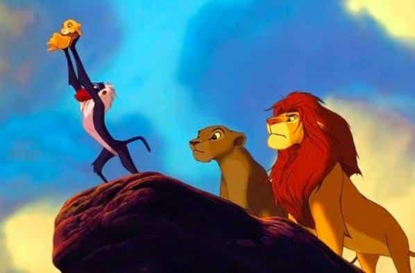 le roi lion honest trailer24f2