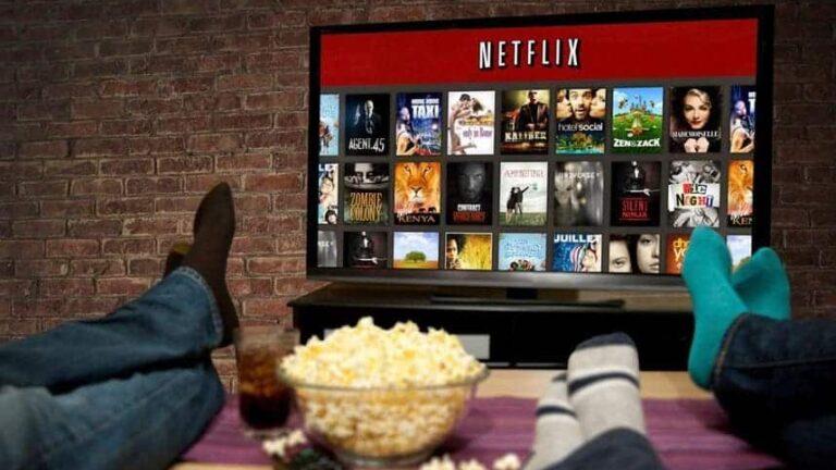 Mes séries coup de cœur sur Netflix (juin 2017)