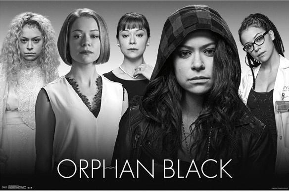 ob f288dd orphan black faces poster893a 1