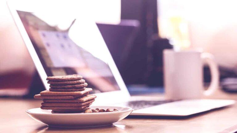 Mes 5 outils pour écrire mes articles de blog