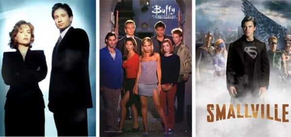 series tvd013 2