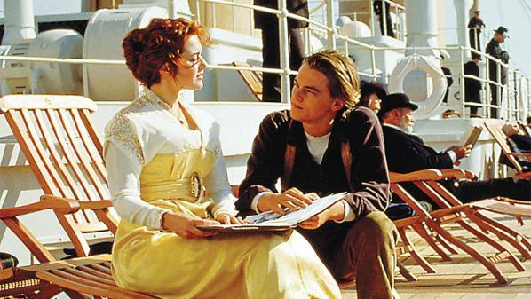 titanic 20th anniversary5da3