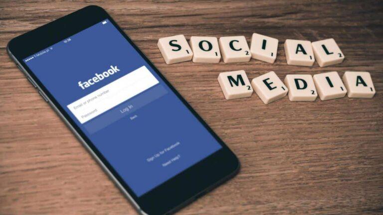Vie 2.0: l'influence des réseaux sociaux sur le moral