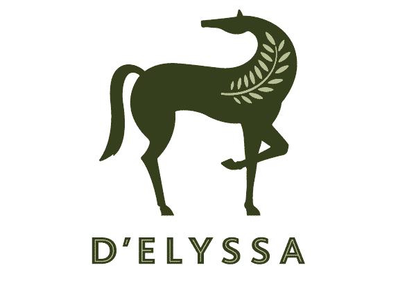 J'ai testé les cosmétiques bio D'elyssa