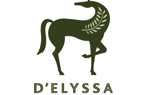 cosmétiques bio D'elyssa - Select By Terra Terra Delyssa Huile d'Olive Extra Vierge Tunisienne