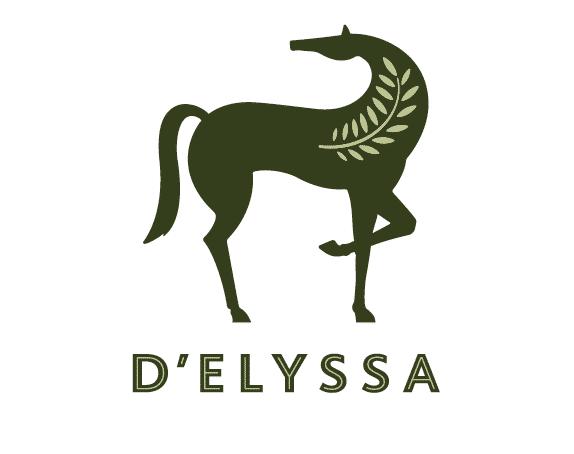 D'Elyssa