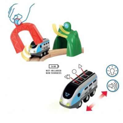 brio loco smart tehc jevouschouchoute38e0