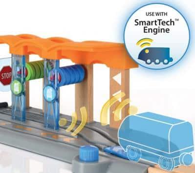 brio smart washing station uitlegf2c4