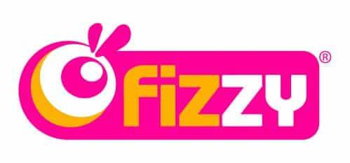 Fizzy distribution