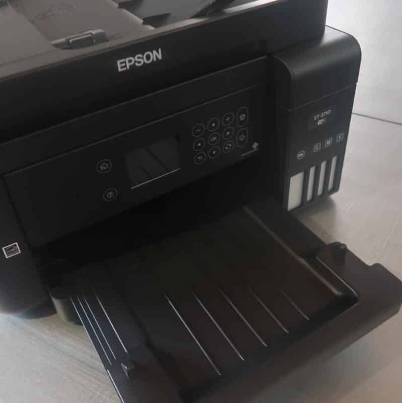 ET3750 epson