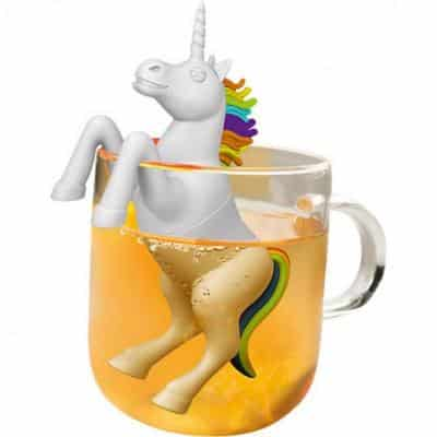 infuseur a the licorne9548