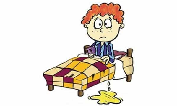 Pipi au lit1