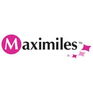 maximiles panel