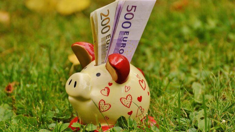 14 sites pour gagner de l'argent facilement sur le net