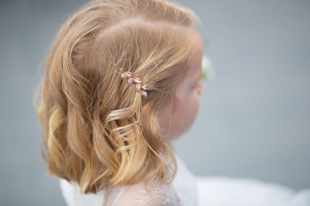 12idées de coiffure pour vos enfants